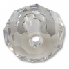 Crystal (Silvershade)